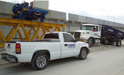 Rapid Roll off Dumpster Rental Miami